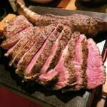 肉通も納得!飯田橋でおすすめの肉料理店12選