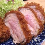 とんかつと餃子の街!蒲田のおすすめ肉料理12選