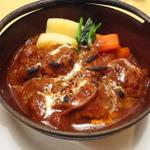 霞ヶ関周辺で肉料理はいかが?おすすめのお店9選