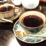 【神保町】本格珈琲と一緒にスイーツを♪おすすめカフェ8選