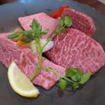 浅草でがっつり!おすすめの焼肉ディナー8選