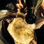 まめが選ぶ大阪市内の洋風居酒屋13選