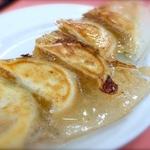 蒲田で美味しい餃子が食べられるお店8選