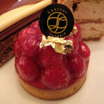 味も見た目も華やぐ♡渋谷の美味しいケーキ店12選