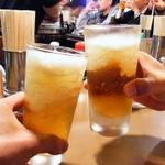 新宿で居酒屋に行くならココ!おすすめのお店20選