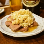 新宿のおすすめ居酒屋!美味しい料理のある人気20選