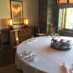 【有楽町】個室で美味しい料理が楽しめるお店12選
