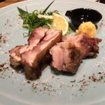 庶民派の味わい!荻窪で肉料理が美味しい居酒屋8選
