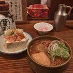 安い!美味しい!荻窪で肉料理が人気の居酒屋8選