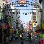 JR埼京線十条駅の隠れ家名店の評判