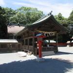 福岡【宗像・福津の世界遺産】と周辺グルメをまるっと網羅!