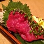 【赤羽】肉料理に酔いしれる!おすすめの居酒屋8選