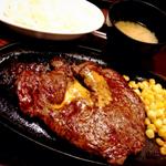 中野でおすすめの肉料理13選!焼肉!肉バル!ステーキも!