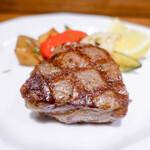 【代々木】肉料理が自慢のイタリアン8選