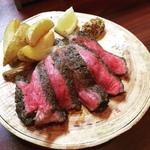 町田でおすすめの肉料理が食べられる居酒屋8選