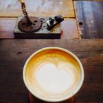 国分寺のおすすめカフェ!ゆっくりくつろげるお店12選