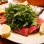 【飯田橋】肉料理が美味しいおすすめのイタリアン8選