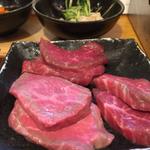新宿で焼肉が食べたいときに!おすすめのお店12選