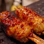 荻窪で美味しい肉料理が食べられるお店12選