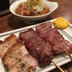 新宿駅東口エリアでおすすめの美味しい居酒屋8選