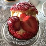 【渋谷駅周辺】美味しいケーキを食べられるカフェ14選