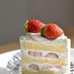 池袋で美味しいケーキ!おすすめのお店20選