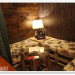 渋谷の個室があるカフェ8選!プライベート空間を楽しもう♪