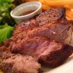安くて美味しい!神田でおすすめの肉ランチ8選