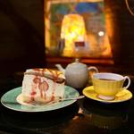 新宿のケーキ19選!海外有名スイーツや駅チカの名店を紹介