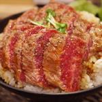【高田馬場】食べログで大人気!美味しい肉料理店12選