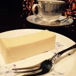 スイーツでほっと一息♪池袋のケーキがおすすめのカフェ8選