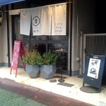 東海地方のデートスポット カフェ、スイーツ編29店(栄、継手を追加♪)