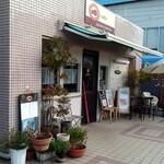 東海地方のデートスポット カフェ、スイーツ編29店(サクカフェ9周年追補♪)