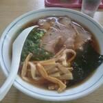 地元だからわかる!ラーメン好きが教える静岡県掛川市のオススメラーメン10選