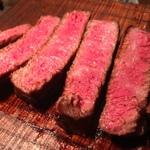 錦糸町でおすすめの絶品肉料理が食べられるお店12選