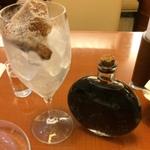 埼玉県さいたま市のJR大宮駅の #ルミネ大宮 のお洒落で美味しいカフェ17店