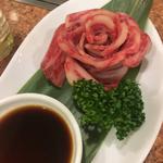 水道橋でおすすめの美味しい肉料理のお店12選