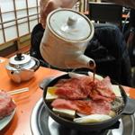 浅草でディナーするならココ!おすすめのお店12選