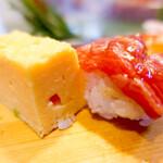 朝もランチもやっぱり築地で美味い寿司!人気寿司店12選