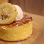 銀座のふわふわ♪ふわとろパンケーキ♡人気のお店13選