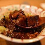 【田町】美味しい肉料理をガッツリ味わえるお店12選