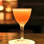 渋谷のバーでおしゃれにグラスを傾けて~おすすめバー12選