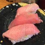 新宿周辺で美味しい寿司が味わえる!おすすめの回転寿司8選