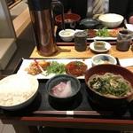 東京都渋谷区代々木の #杜出版 周辺の美味しいランチ17店