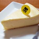 吉祥寺で美味しいケーキが食べられる!おすすめのカフェ8選