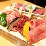 感動するほどの美味しさ!浜松町のおすすめ肉料理店12選