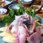 浅草で食べたい!おすすめの和食ディナー8選