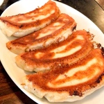 餃子好き必見!東京都内で人気沸騰中のおすすめ餃子店13選