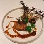日本橋デートに最適なレストラン20選!ジャンル別人気店