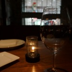 【代官山】ロマンチックなディナーデートで使いたいお店8選